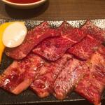 焼肉・韓国料理 KollaBo -