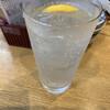 酒の奥田 PART2 - ドリンク写真:
