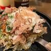 広島風お好み焼 青葉 - 料理写真:わーい美味しそう