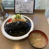 キッチンABC - 料理写真:ロースカツカレー('20/07/02)