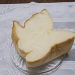 食パン工房 ラミ - 食パン1