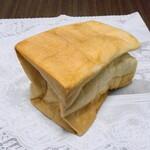 食パン工房 ラミ - 食パン1.5斤