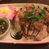 トンホム - 料理写真:トンホム中野店(ガイヤーン)