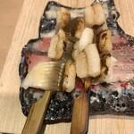 第三春美鮨 - 穴子白焼き 穴子 150g 活〆 筒漁 韓国釜山