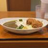 カツとカレーの店 ジーエス - 料理写真: