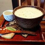 羅り瑠れ櫓 - 料理写真: