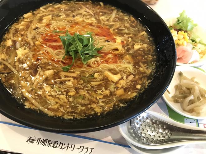 https://tblg.k-img.com/restaurant/images/Rvw/132489/132489790.jpg