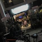 ビアーマーケットベース -