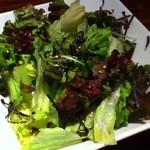 完全個室&食べ放題 焼肉ダイニングSae Style -