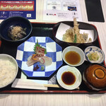 Nihonryourinaduki -