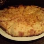 13251255 - チーズナン