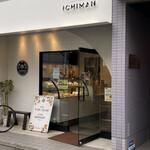 ICHIMAN -