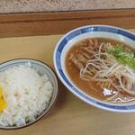吉野川 - 料理写真:
