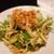 ビストロ ブルーキッチン&ボトルズ - 料理写真:サラダ