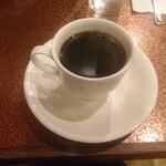Cafeひので -