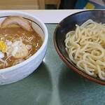 麺屋 六根 -
