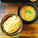 拉麺ノスゝメ 諭吉 - 料理写真: