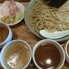 ボノボ - 料理写真: