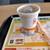 マクドナルド - ドリンク写真:プレミアムローストアイスコーヒー~☆