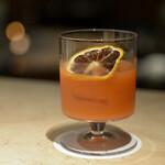 abno - Bloody Mary