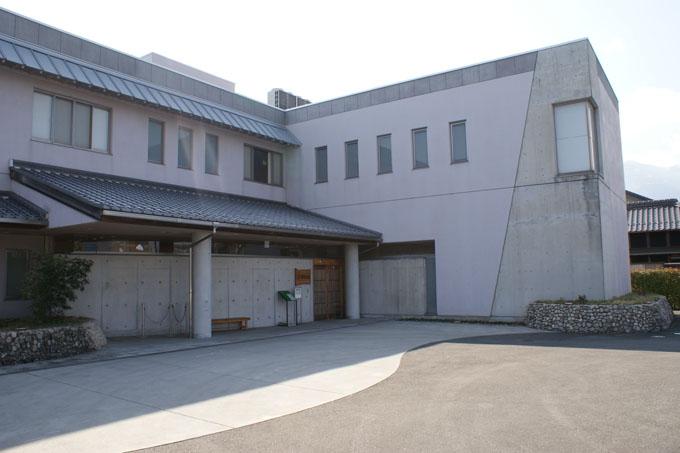 日本料理 昭栄館