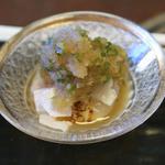 日本料理 昭栄館 -