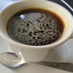 ルサーク - コーヒー