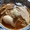 井戸端よしお - 料理写真: