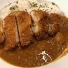 アジアン食堂 米麺亭 - 料理写真: