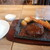 洋食 ヒロシ - 料理写真: