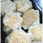ハマケイ - 鶏シウマイ 8個