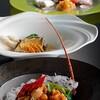 中国料理 四川 - 料理写真:黄龍