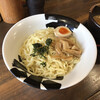 Mitsumasaramen - 料理写真: