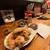 鳥善 - 料理写真:鳥善@釧路 ザンギ(骨付き) 横から 2020年1月