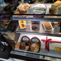 チーズケーキ専門店 カラベル-