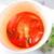 ソイ マルヤマ - トムヤムクンスープ 1050円(税込)スープのデフォ【2020年7月】