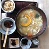 いろり亭 - 料理写真: