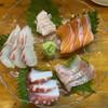 さしみや五坪 - 料理写真: