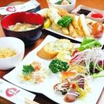 Narikoma-Ya - 【密回避コース】3,000円~料理は個別で提供
