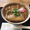 アグリの郷栗東 - 料理写真: