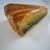サンキュー ベイク - 料理写真:ガトーバスク