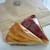 サンキュー ベイク - 料理写真:包装