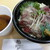 酒・肴・天ぷら 鮨かど - 料理写真:テイクアウト