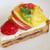 リコッタ - 料理写真: