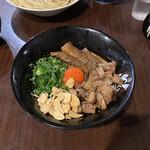 縁乃助商店 - 料理写真: