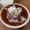 新井屋 - 料理写真: