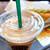タリーズコーヒー - ドリンク写真:カフェオレスワークル(Tall)