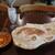 アジアンレストラン&バー トマト - 料理写真:サヒーパニール