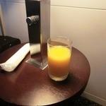 13266094 - オレンジジュース0円