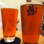 13266779 - 南信州ビール IPA